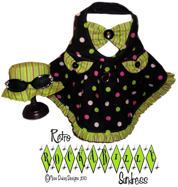 Dog Clothing Sewing Patterns Browse Patterns