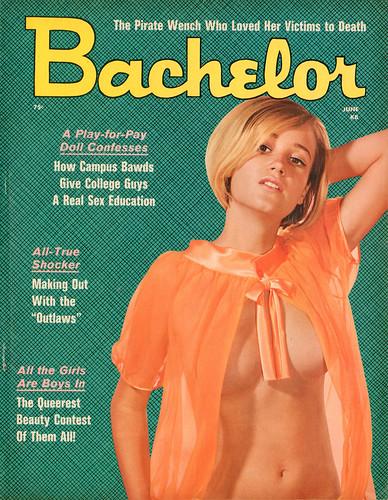 Bachelor_June1969_Vol10_No3_001