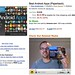 Best Android Apps on Amazon by Brian Sawyer