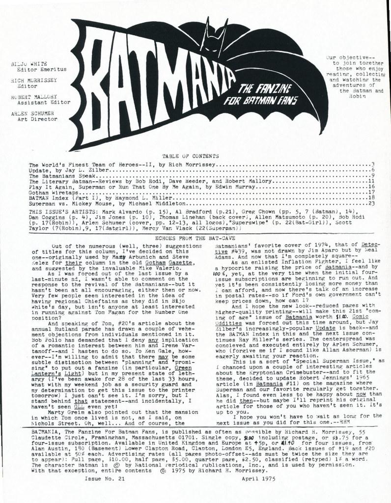 batmania21_02