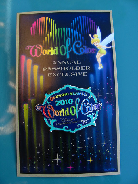 Disney Annual Passholder Separate Line At Rainforest Cafe