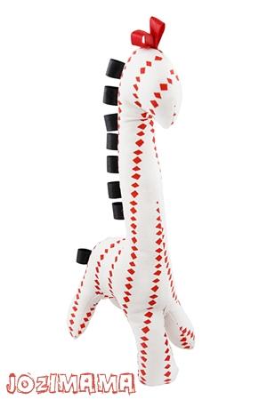 giraffe / żyrafka