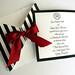 Disney Wedding Invitation with beautiful invitations design