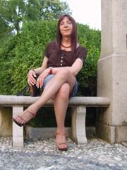 Lugano - CH