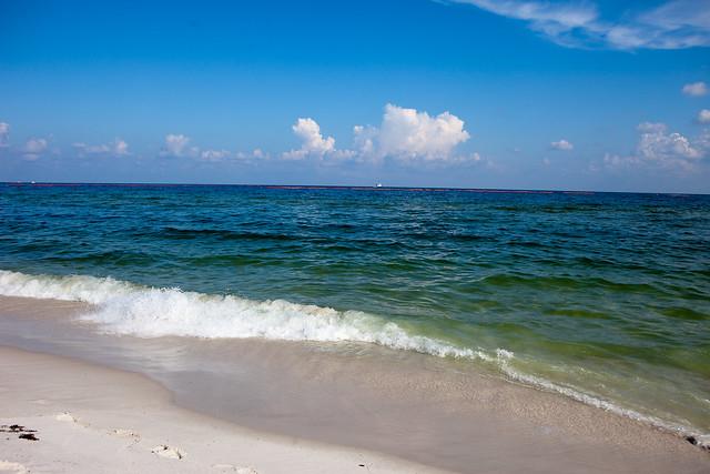 Alabama Orange Beach House Rentals