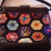 african_flower_purse_back.jpg