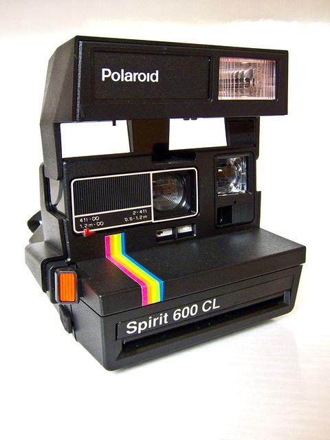 polaroid spirit 600 cl explore potomo 39 s photos on flickr flickr photo sharing. Black Bedroom Furniture Sets. Home Design Ideas