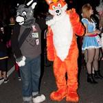 West Hollywood Halloween 2010 013
