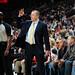 Coach Tom Thibodeau