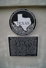 Photo of Black plaque № 24460