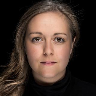 Michèle, actress