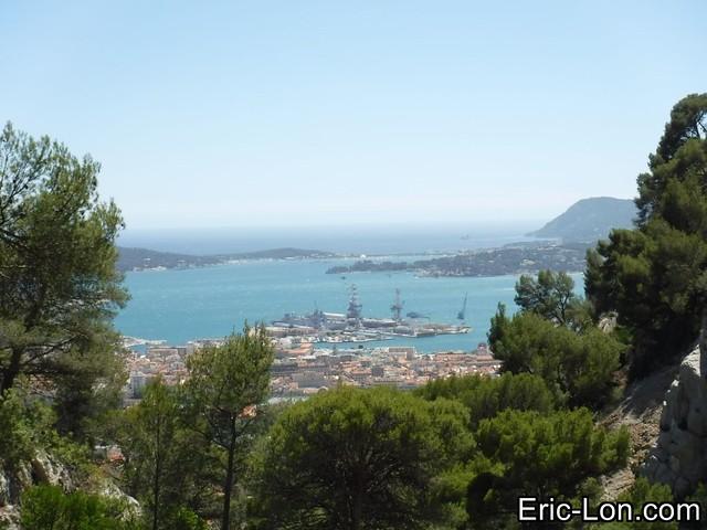 Toulon Mt Faron 01 July 2017 (144), Fujifilm FinePix XP80 XP81 XP85