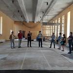02-06-2017 - Visite de la Pré-Fabrique de l'innovation - 012