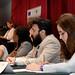 1ª Reunión Buenas Prácticas COPOLAD Alternativas prisión Costa Rica 2017 (185)