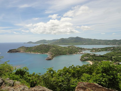 nationalpark antiguanationalpark nelsonsdockyardnationalpark nelsonsdockyard cruise cruising antigua englishharbourantigua caribbeancruising caribbeansea caribbeanisland shirleyheights cruiseexcursion antiguaexcursion georgiandockyard