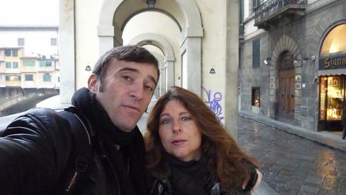 Firenze day3