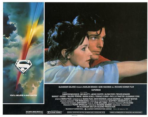 superman_lc21