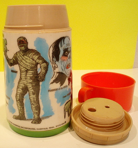 monsters_thermos2