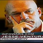 Jesse Ventura Back on Alex Jones Tv 5_6-Jesse