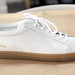 Common Projects Achilles Summer Edition Preview #Sneaker