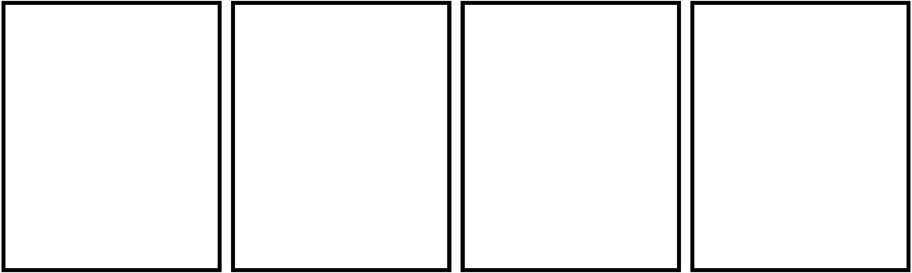 Search results for blank comic strips calendar 2015 for Four panel comic strip template