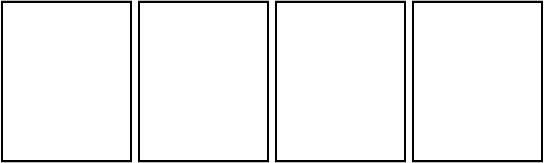 comic strip database