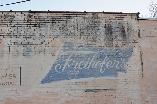 Freihofer's, Albany NY - DSC_5921