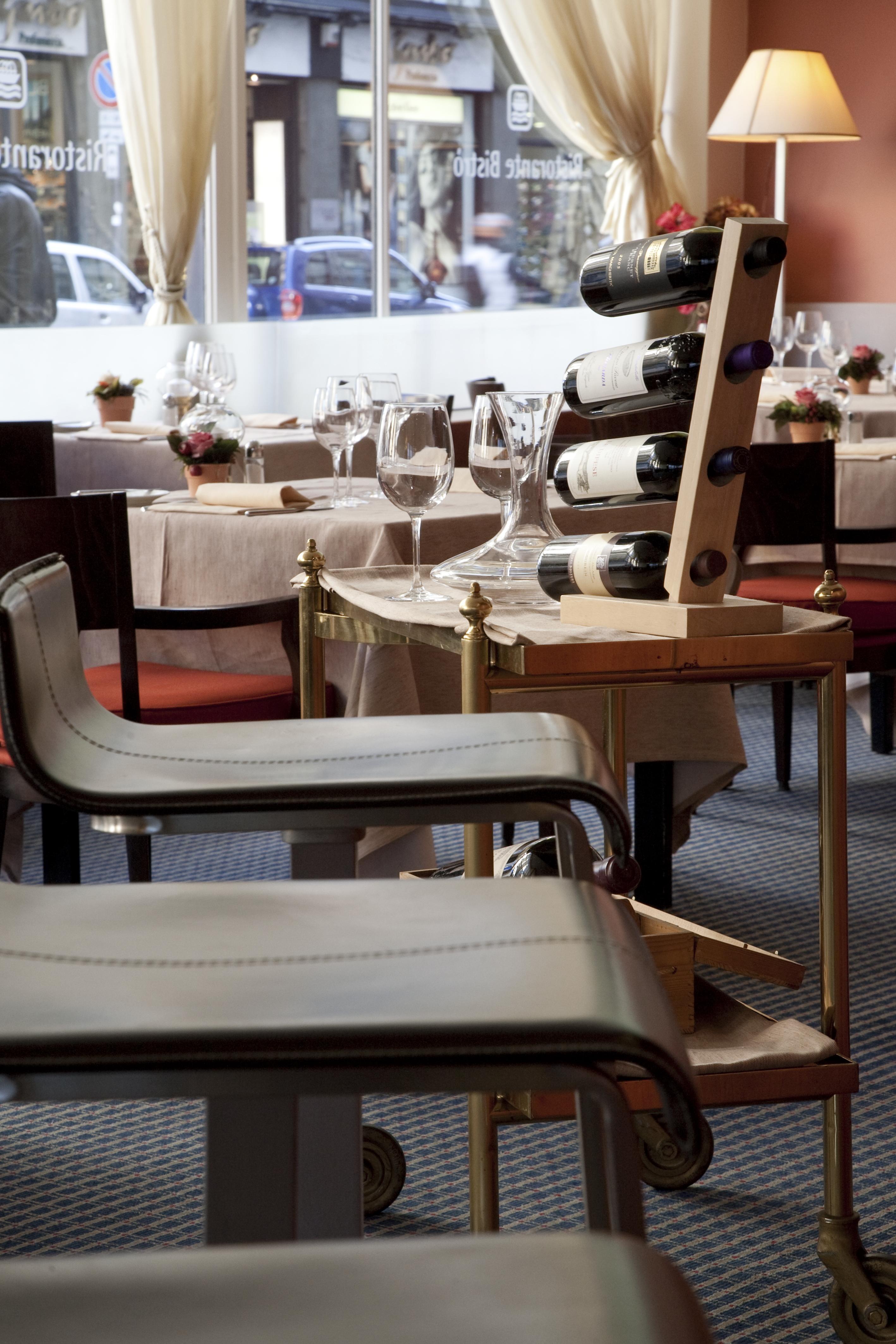 Hotel Barchetta Como Booking