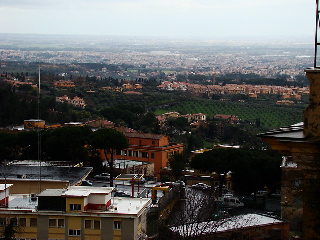 Frascati Italy  city pictures gallery : Frascati,Italy