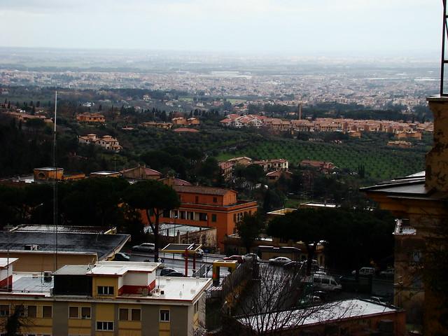 Frascati Italy  city photo : Frascati,Italy