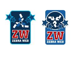 Logo (Identity)