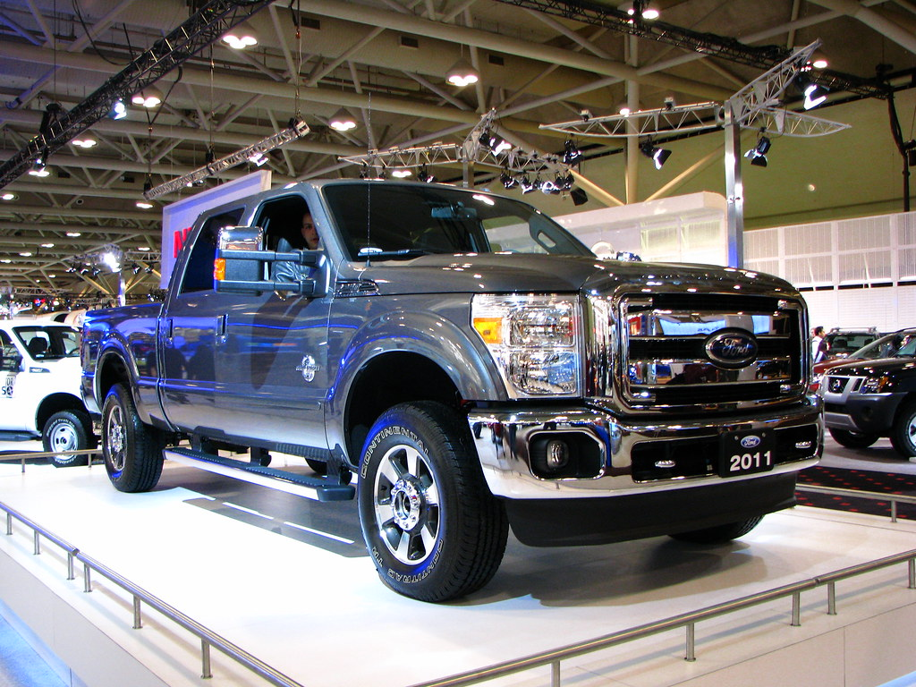 Jakie samochody może dostać klient, któremu zależy na najmie krótkoterminowym?