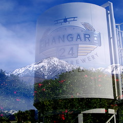 Hangar 24 redlands by GinaDiaz photos