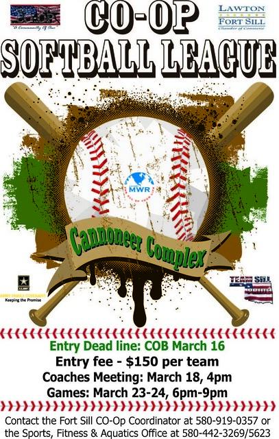 Softball league flyer flickr photo sharing for Softball flyers templates