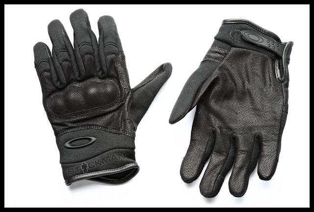 oakley flight gloves  oakley si tactical fr