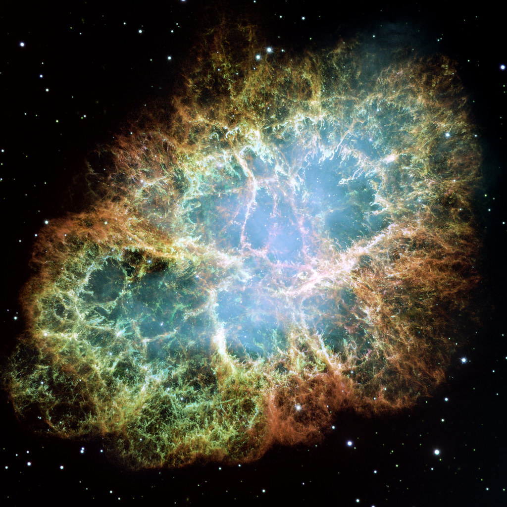 crab-nebula-astrology