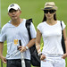 At the Maybank Malaysian Open 2010