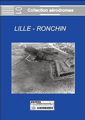 couv Lille Ronchin