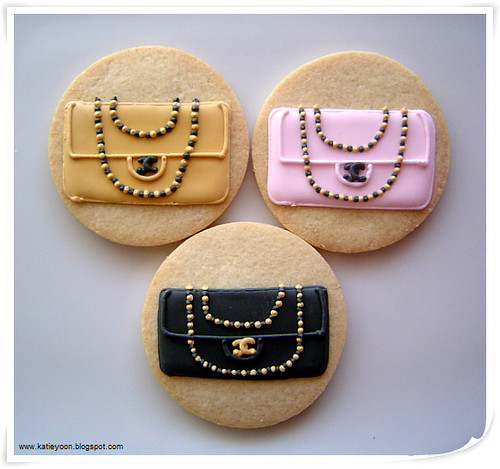chanel_bags