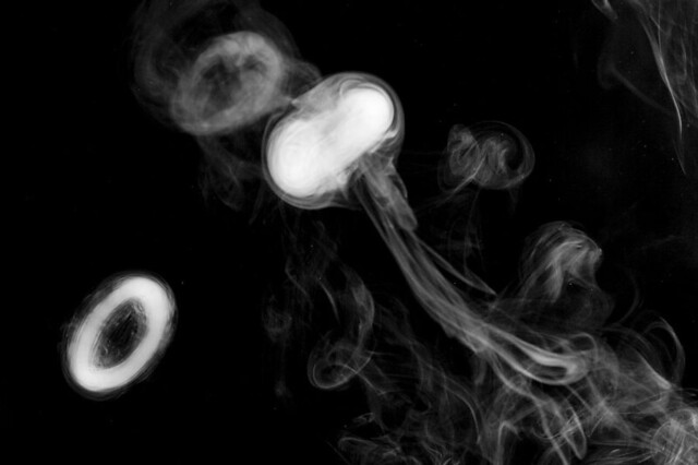 Hookah Smoke Rings Wallpaper Gallery For Pictures