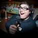 SXSWi Evening 2010.03.16