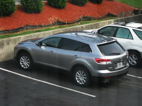 Mazda Cx9 For Sale Mazda Cx9 Mazda Cx9 For Sale