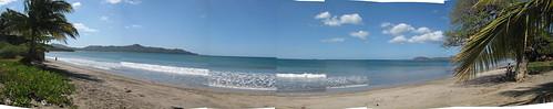 PlayaBrasilita