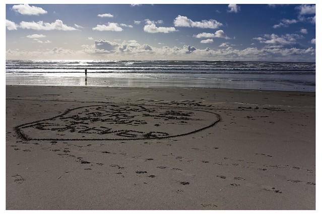 Beach_heart_flickr