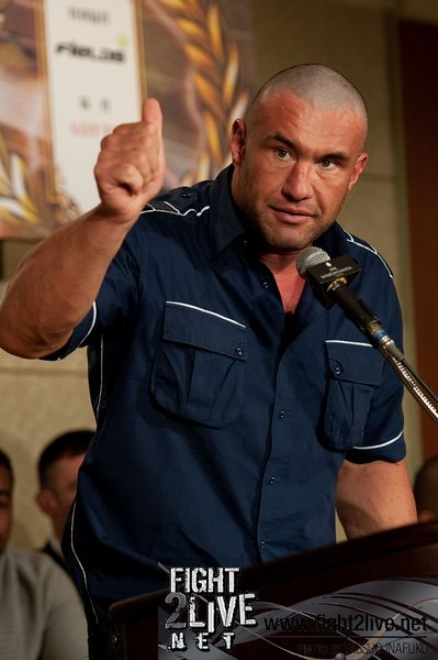 Jerome Le Banner | Flickr - Photo Sharing!