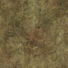 Webtreats Seamless Stone, Pavement, and Marble Textures 1