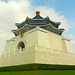 Chiang Kai-shek Memorial Hall Monument
