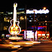 Small photo of Hard Rock