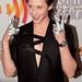 GLAAD 21st Media Awards Red Carpet 096