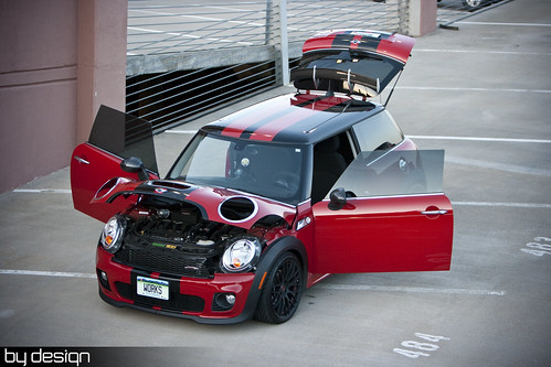 Alfa 166 Bmw 325i E36 Infiniti Essence Mclaren Slr Mitsubishi Evo 10 Tun Ferrari 458 Italia